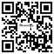 mcann2pu