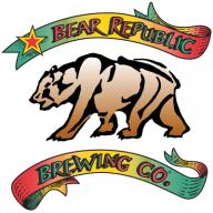 BearRepublic
