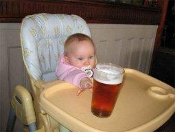 BeerBanker