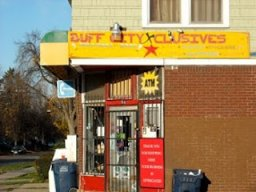 buffcityx