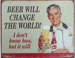 BeerNFixed