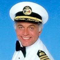 CaptainStubing