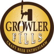 growlerfills