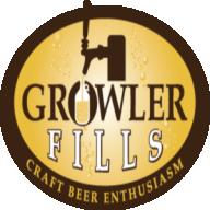 growlerfills