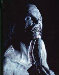 blivingston1985