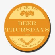 BeerThursdays