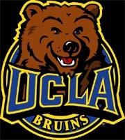 UCLABrewN84