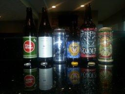 drinker36