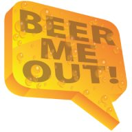 beermeout