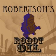 MattyRobots
