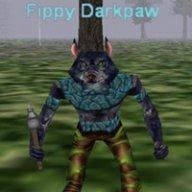 FippyDarkpaw
