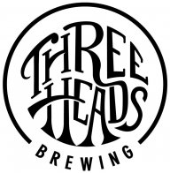 3HeadsBrewing