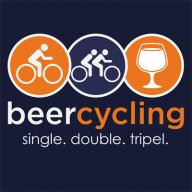beercycling