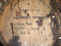 BourbonDork