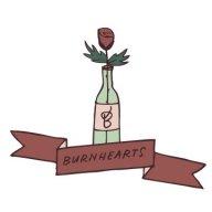 burnheartsMKE