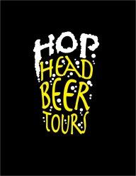 HopHeadBeerTours