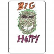 BigHoppy