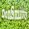 Donsmitty