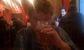 BeerMe2002