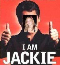 jackie7787
