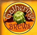 GatheringBrews