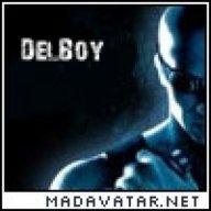 delboy1203