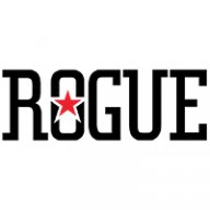 RogueAles