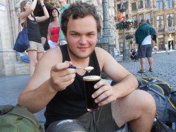 cervezango