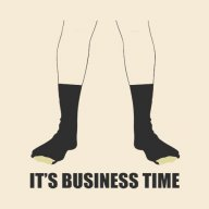 businesstime