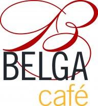 Belgacafe