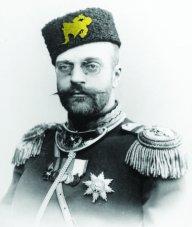 LieutenantSour