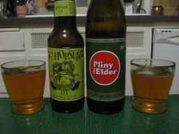 BeerFiend2002