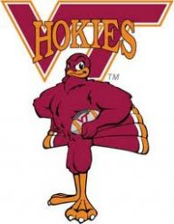 BeerForHokie