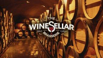 WineWorldMatt