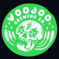 voodoobrewery
