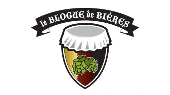 BlogueDeBieres
