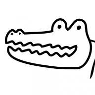 CrocodileDog