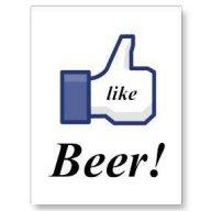 BeerBaronDarren
