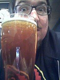 beeroholix420