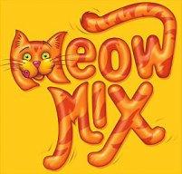 MeowMixz