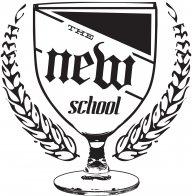 TheNewSchool