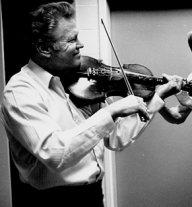 FiddlersBrew