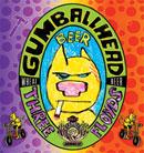 GBallHead