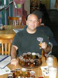 beerjournl