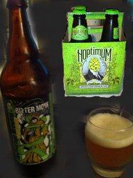 Beerbuddy21