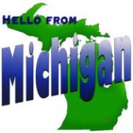 RepMichigan
