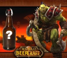WorldOfBeerCraft