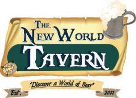 NewWorldTavern