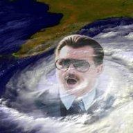 HurricaneDitka