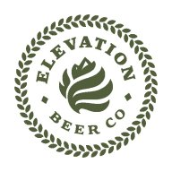 ElevationBeer